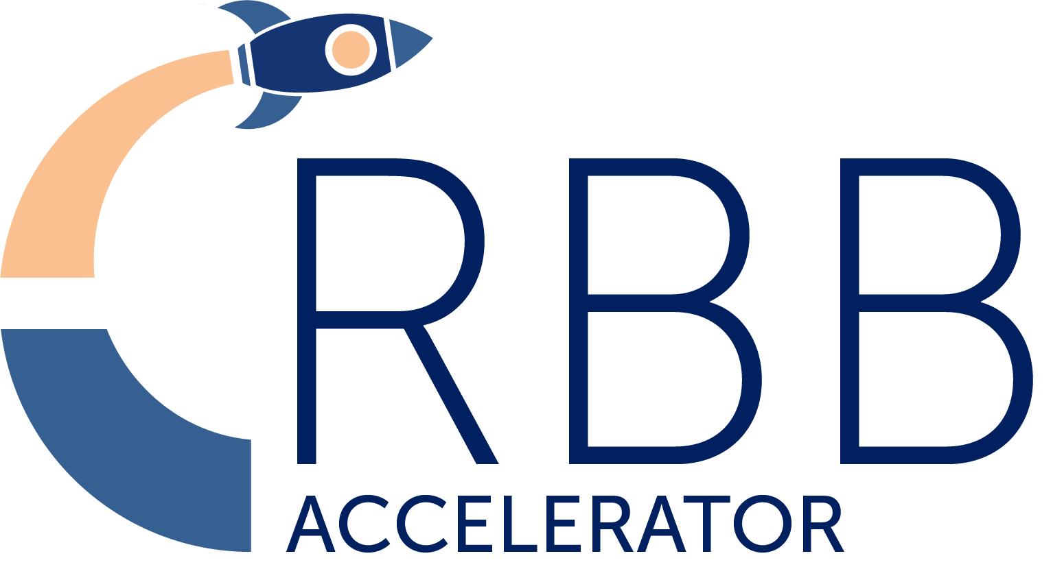 Rbb Business Advisors Expertise Comptable Audit Conseil